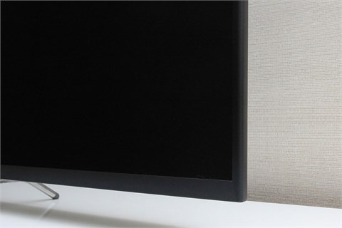 Android Tivi Sony 55 inch KDL-55W800C