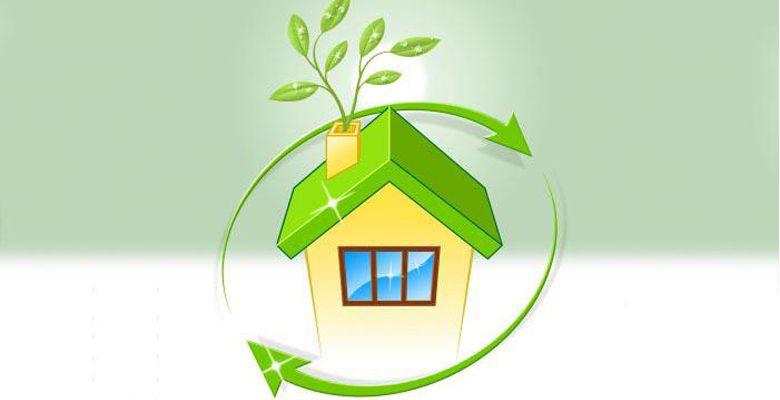 Chế độ tiết kiệm năng lượng ưu việt