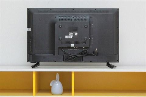 Tivi Asanzo 32 inch 32S510T2