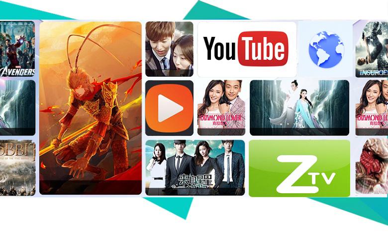 Internet Tivi Sony 32 inch KDL-32W600D - Internet Tivi Sony 32 inch KDL-32W600D nhiều tính năng giải trí hấp dẫn