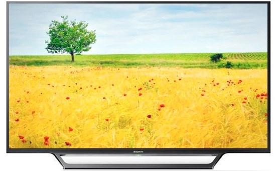 "Internet TV SONY 48"""