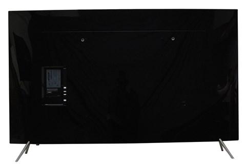 Smart Tivi Cong Samsung 49 inch UA49KS7500