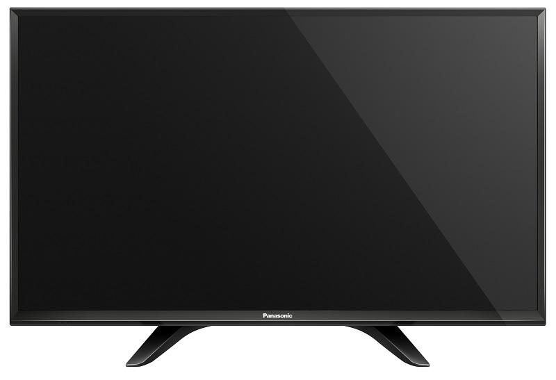 Internet Tivi Panasonic 43 inch TH-43DX400V - Thiết kế tinh tế