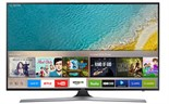 Smart Tivi Samsung 40 inch UA40KU6000