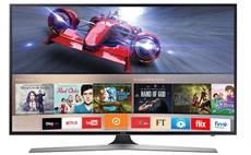 Smart Tivi Samsung 50 inch UA50KU6000