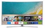 Smart Tivi Samsung 55 inch UA55KU6100