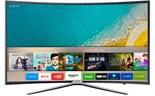 Smart Tivi Cong Samsung 40 inch UA40K6300