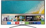 Smart Tivi Samsung 55 inch UA55KU6400