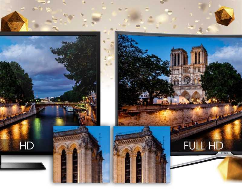 Smart Tivi cong Samsung 55 inch UA55K6300-Full HD