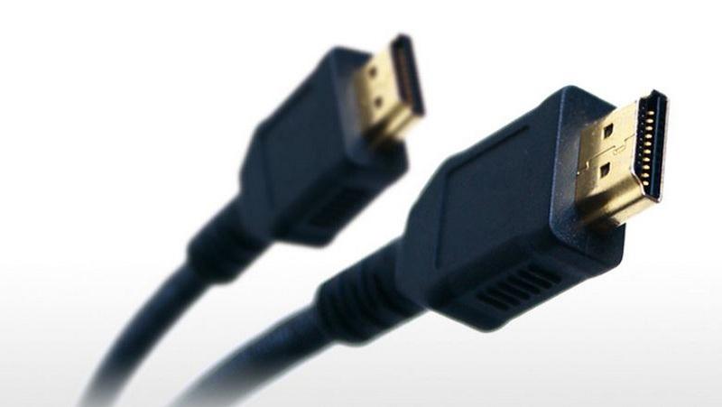 Tivi LG 43 inch 43LH500T - Kết nối tiện lợi