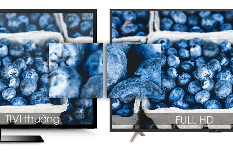Smart Tivi LG 55 inch 55LH575T-Full HD