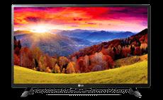Tivi LG 24 inch 24LH452D