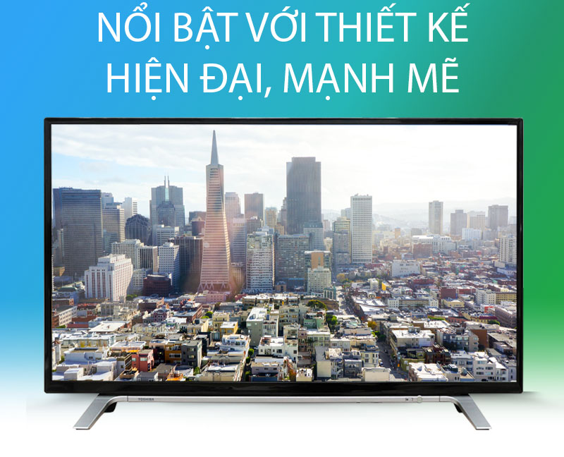 Tivi Toshiba 32 inch 32L3650