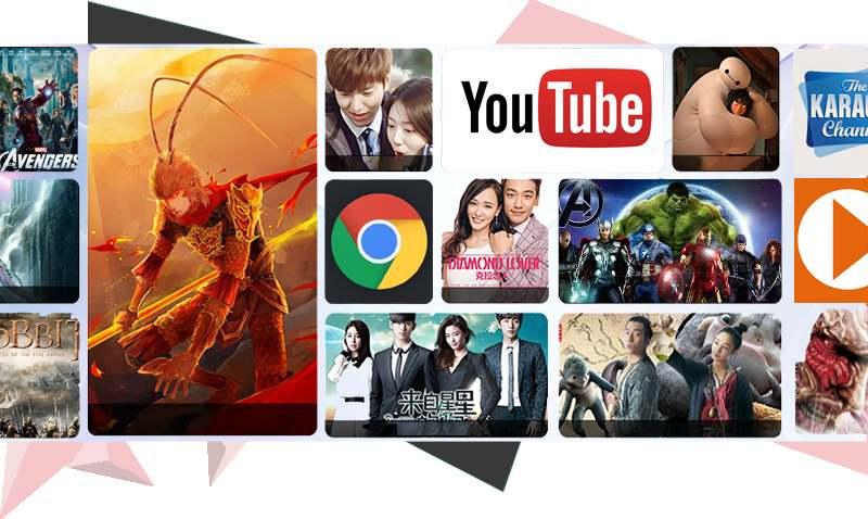 Smart Tivi LG 49 inch 49LH590T-WebOS Lite