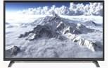 Tivi Toshiba 40 inch 40L3650