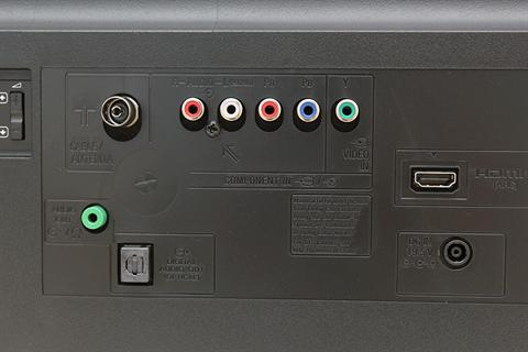 Tivi Sony 32 inch KDL-32R300D