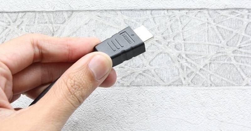 Smart Tivi Toshiba 40 inch 40L5650-Kết nối