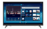 Smart Tivi Toshiba 49 inch 49L5650
