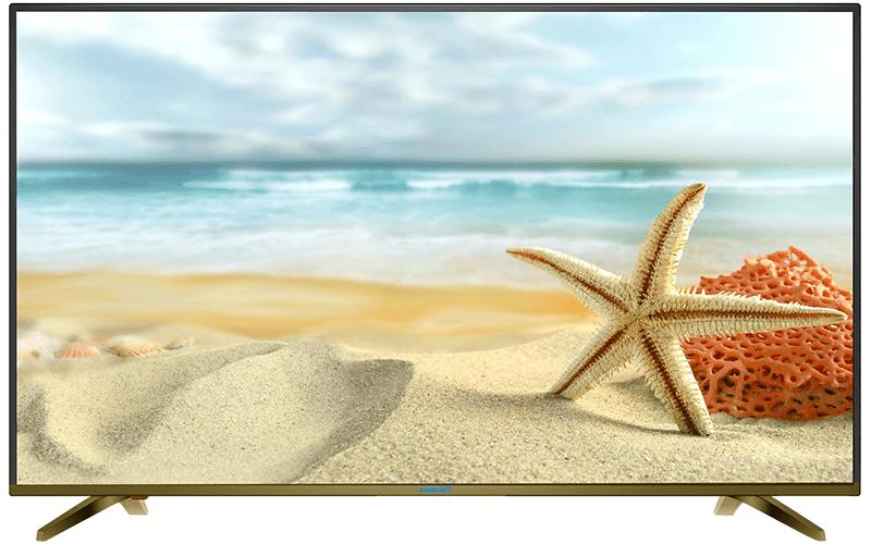 Tivi Asanzo 32 inch ES32T890 - Khả năng hiển thị ấn tượng