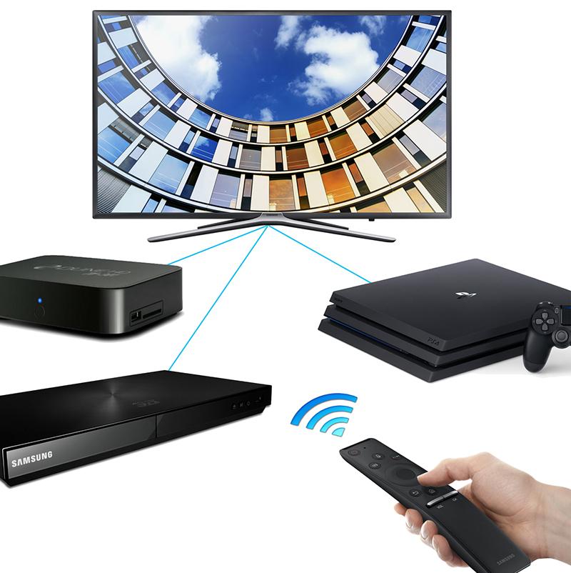One Remote điều khiển