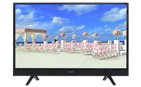 """Smart TV SKYWORTH 32"""""""