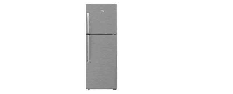 Tủ lạnh Beko RDNT230I55VZX
