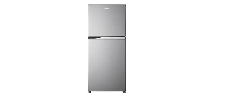 Tủ lạnh Panasonic NR-BD468VSVN