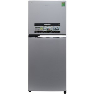Panasonic Inverter 234 lít