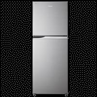 Tủ lạnh Panasonic 267 lít NR-BL308PSVN