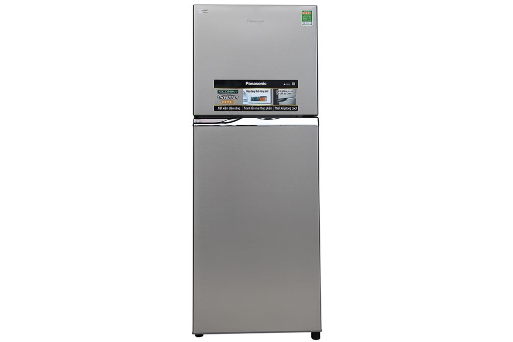 Tủ lạnh Panasonic Inverter 267 lít NR-BL308PSVN hình 1