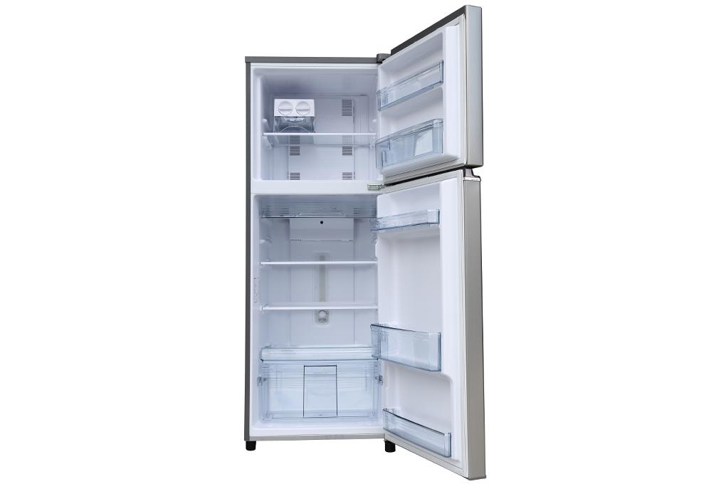 Tủ lạnh Panasonic Inverter 267 lít NR-BL308PSVN hình 3
