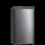 Tủ lạnh Beko RS9050P