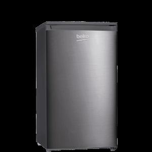 Tủ lạnh Beko 90 lít RS9050P