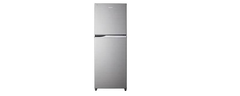 Tủ lạnh Panasonic NR-BL348PSVN