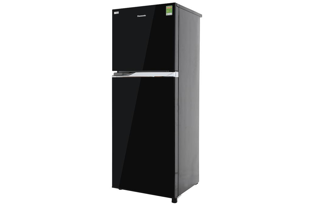 Tủ lạnh Panasonic Inverter 267 lít NR-BL308PKVN hình 2