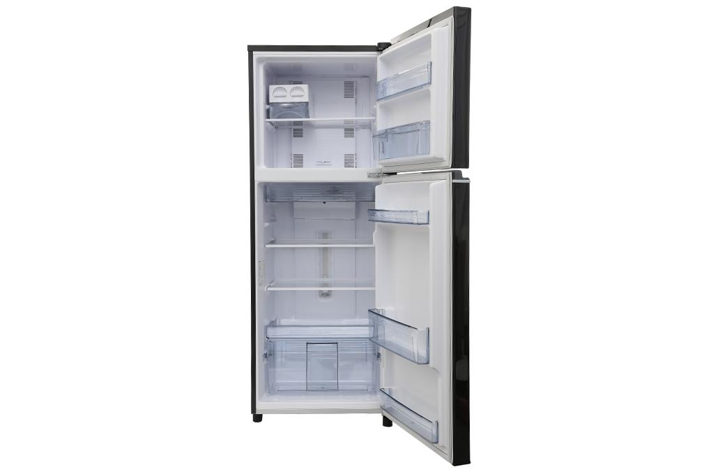 Tủ lạnh Panasonic Inverter 267 lít NR-BL308PKVN hình 3