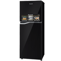 Tủ lạnh Panasonic 303 lít NR-BL348PKVN