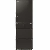 Tủ lạnh Hitachi 529 lít E5000V XT