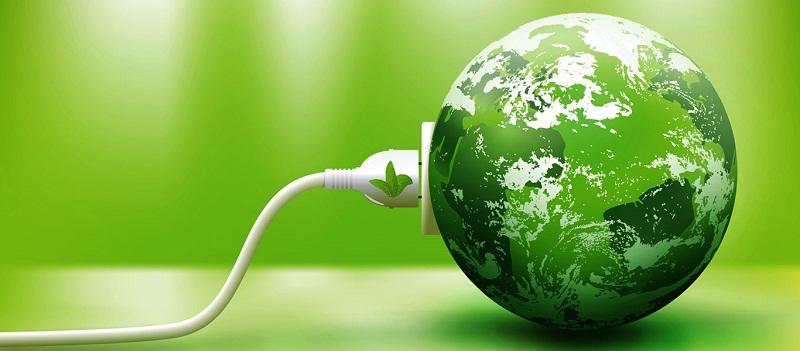 Công nghệ Inverter tiết kiệm điện, vận hành bền bỉ với thời gian
