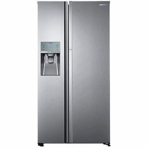 Tủ lạnh Samsung Inverter 575 lít RH58K6687SL/SV