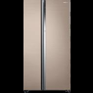 Samsung Inverter 620 lít