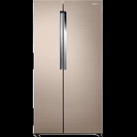 Tủ lạnh Samsung Inveter 641 lít RH62K62377P/SV