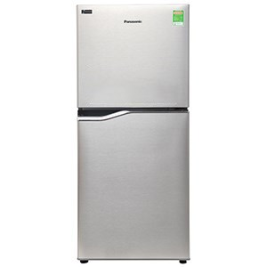 Panasonic Inverter 152 lít