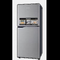 Tủ lạnh Panasonic 152 lít NR-BA178PSV1