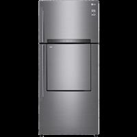 Tủ lạnh 512 lít LG GN-L702SD