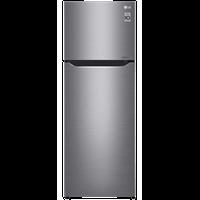 Tủ lạnh LG 315 lít GN-L315PS