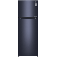 LG Inverter 315 lít