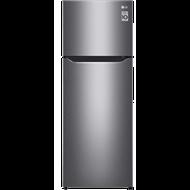 LG Inverter 209 lít