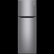 LG Inverter 255 lít