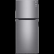 LG Inverter 410 lít